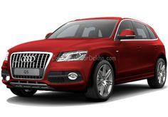 http://www.cardealersinindia.com/audi-car-dealers-in-maharashtra.html, Find all Audi Car Dealers in Maharashtra and get online details about Audi car dealers of your favorite Audi car model in Maharashtra.