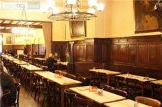 köln restaurant