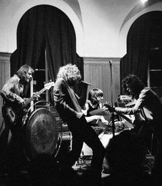 Robert Plant, Great Bands, Cool Bands, Rock N Roll, Almost Famous Quotes, Led Zeppelin Live, Houses Of The Holy, John Paul Jones, John Bonham