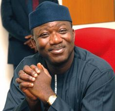 Kayode Fayemi remains wanted over SUBEB funds  Ekiti Assembly