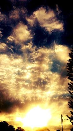 https://www.facebook.com/photo.php?fbid=535468829851278=a.225895940808570.59198.199978200067011=1 http://arienxrainbow.deviantart.com/art/Sunny-sky-379741474 http://weheartit.com/entry/65529774/in-set/6193713-arien-rainbow-s-photography