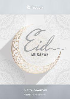 Eid Mubarak Wishes, Eid Mubarak Greeting Cards, Eid Mubarak Greetings, Cherry Blossom Background, Pink And White Background, Purple Wedding Invitations, Wedding Invitation Card Template, Adha Card, Ramadan Karim
