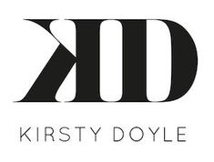 Kirsty Doyle is a fashion designer famed for her party dresses and bespoke wedding dresses. Rose Gold Jumpsuit, Black Underwear, Designer Jumpsuits, Scuba Fabric, Sequin Fabric, Fitted Bodice, Bardot, Shapewear