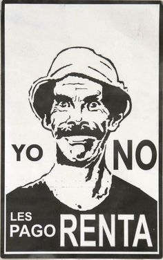 58 Mejores Imágenes De Tributo A Don Ramón Ramones Memes