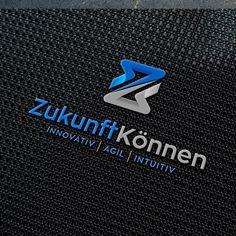 Design an interesting Logo / Offer Template / Business Card by MaZal