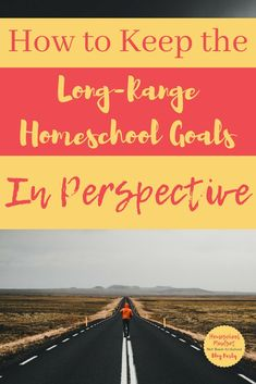 Homeschool moms ofte