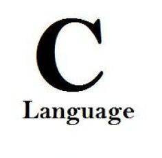 C interview questions and answers http://www.expertsfollow.com/c/questions_answers/learning/forum/1/1