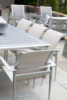 62 best sheffield designer portfolios images portfolio design rh pinterest com