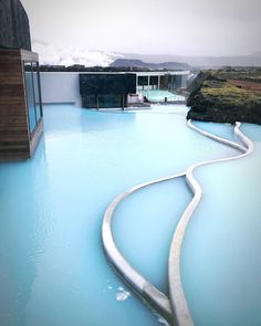 All the most beautiful spots to Instagram in Iceland on you next vacation.