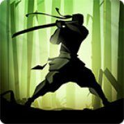 ShadowFight2 v1.9.13 Mod APKDATA   SHADOW FIGHT 2  The sequel to the famous Facebook smash hit with 40 million users  combining the cruel arcade motion of Shadow Fight with RPG-components and a new thrilling Fantasy-storyline!  Game description  Shadow Fight 2 is a nail-biting mix of RPG and classical Fighting. This sport allows you to equip your personality with numerous deadly weapons and uncommon armor sets and lines dozens of sensible-animated Martial Arts techniques! As the thrilling…