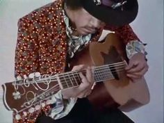 """Guitarist Jimi Hendrix performs - """"Hear My Train A Comin"""" - 12 string acoustic Guitar Tips, Guitar Lessons, Kinds Of Music, My Music, Band Of Gypsys, 12 String Guitar, Jimi Hendrix Experience, Popular Music, Rock Music"""