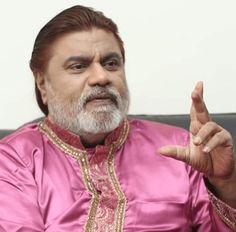 11 Best Bigg Boss Tamil images in 2017 | TVs, Today episode