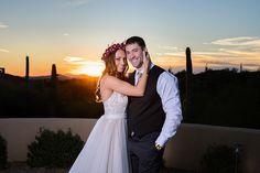 Studio 616 PhotographyStudio 616 Photography, Cave Creek, AZ Wedding, Phoenix AZ Weddings