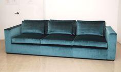 Best of Amazing Velvet Sofa Fabric Review #4921