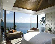 Conrad Koh Samui: Conrad Royal Oceanview Pool Villa