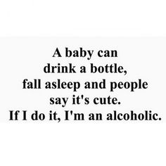 50 Memes Only Wine Lovers Will Truly Understand is part of Wine quotes funny - These memes know that wine brings out the best and sometimes the worst in us They get that wine isn't just another alcoholic drink Sarcastic Quotes, Funny Quotes, Funny Memes, Hilarious, Jokes, Funny Comebacks, Wine Humor Quotes, Funny Alcohol Quotes, Vodka Quotes