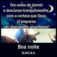 boa noite povo abençoado na paz do senhor jesus uma ótima noite Ora, a fé é a certeza daquilo que esperamos e a prova das coisas que não vemos.Hebreus 11:1