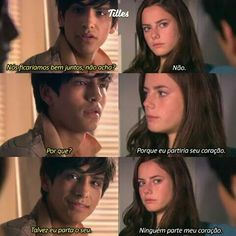 Maybe, about Daikichi and Lottie Skins Quotes, Skins Uk, Tv Show Music, Color Quotes, Skin Routine, Best Series, Series Movies, Movie Quotes, Movie Tv