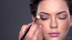 Make-up pro svatební den