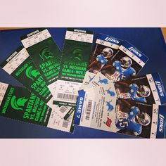 Hell yeah! #michiganstate #lions #football #soexcited #Padgram Detroit State, Michigan State Spartans, Lions, Football, Soccer, Lion, Futbol, American Football, Soccer Ball