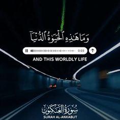 Dhul Hijjah Quotes, Best Quran Quotes, Best Quotes In Urdu, Quran Quotes Inspirational, Arabic Love Quotes, Motivational Videos, Beautiful Quran Verses, Beautiful Quotes About Allah, Allah Islam
