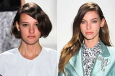 Polished Waves and Bobs at Ruffian