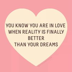 #lovequote #instaquote #quote #inspiration #inspirational #love #lovely