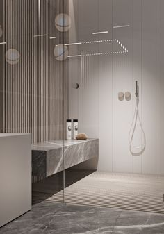 37 Interesting Spa Like Bathroom Designs Perhaps you have not noticed you deserve a fancy bathroom, so we put together a little gallery of 37 spa-like bathroom designs to inspire you. Paris Bathroom, Spa Like Bathroom, Dream Bathrooms, Master Bathroom, Bathroom Ideas, Master Baths, Luxury Bathrooms, Small Bathrooms, Bathroom Remodeling