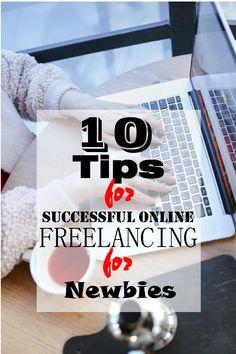 Earn Money Online, Make Money Blogging, Online Jobs, Way To Make Money, Freelance Online, Job Website, Work From Home Tips, Job Posting, Self Improvement Tips