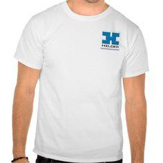Hilder Construction T Shirt, Hoodie Sweatshirt