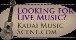 Hawaii's Sunset Music - Slack Key Guitar & Ukulele Concert :: Discover a Mixed Plate of Fun at Kauai Festivals and Events