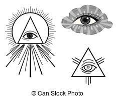 9 Meilleures Images Du Tableau Oeil D Horus Tatouage Egypt