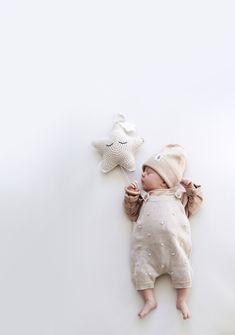 Baby G, Baby Kids, Monochrome Nursery, Baby Poses, Knitted Romper, Kids Branding, Baby Fever, Future Baby, Kids Boys