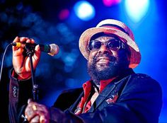 Funk icon George Clinton heads to Detroit this weekend as he celebrates his new memoir Detroit, Parliament Funkadelic, George Clinton, Free State, Music Film, Book Signing, Memoirs, Mens Sunglasses, The Unit