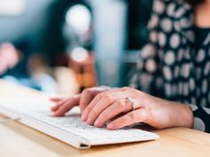 5 Things You *Must* Do to Follow-up After an Interview | Levo League |         careeradvice, interview, interview followup, interviewing, job search