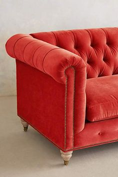 99 best chesterfield sofa images sofa chair velvet sofa chairs rh pinterest com