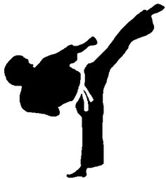 Google Image Result for http://www.kidsguideperth.com.au/wp-content/themes/directorypress/thumbs/Taekwondo-Oh-Do-Kwan.gif