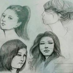 how this sketching ?