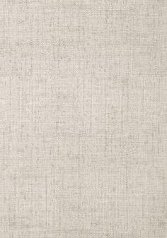BANKUN RAFFIA, Light Grey, T14138, Collection Texture Resource 4 from Thibaut