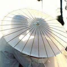 http://www.mariage-original.com/9727-thickbox/ombrelle-en-papier-rose-clair.jpg