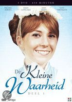 Kleine Waarheid, De - Seizoen 1 Radios, Timeless Series, Vintage Television, Vintage Tv, Tv Series, Long Time Ago, Childhood Memories, The Past, Tv Shows