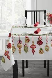 Home & Garden Purposeful Paillettes Comestibles Rouges De Noël Selected Material