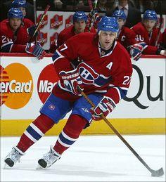 Maurice Richard, Montreal Canadiens, Toronto, Rangers, Tim Hortons, Hui, Pittsburgh, Superstar, Images