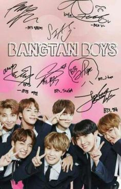 This is a Community where everyone can express their love for the Kpop group BTS Bts Bangtan Boy, Bts Boys, Bts Jungkook, Namjoon, Bts Signatures, Kpop, Bts Army Logo, Bts Imagine, Bts Love Yourself