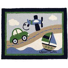 "Cambridge Nursery RUG 30"" X 40"" by Kidsline, http://www.amazon.com/dp/B003KXJ1A4/ref=cm_sw_r_pi_dp_P8Llsb1GM4RZW"