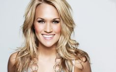 Carrie Underwood Donates One Million Dollars to Red Cross Disaster Relief