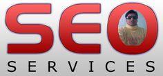 SEO Services