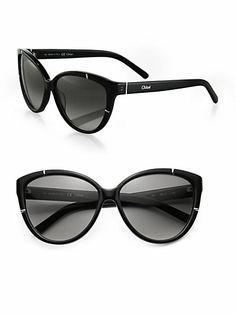 41 best sunglasses15 images on Pinterest   Lenses, Mirrored ... 3e76778ff953