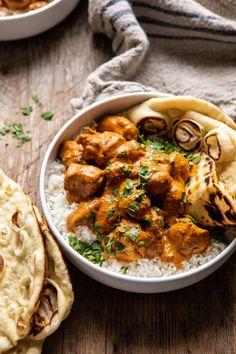Lower Excess Fat Rooster Recipes That Basically Prime Super Simple Coconut Chicken Tikka Masala Pollo Tikka Masala, Chicken Tikka Masala, Garam Masala, Indian Chicken, Indian Food Recipes, Asian Recipes, Healthy Recipes, Easy Recipes, Vegetarian Recipes