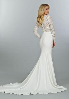 Tara Keely Style TK2450-full-2